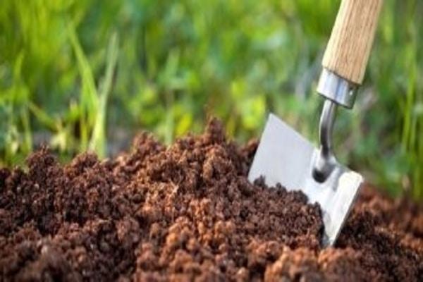 عوامل آلودگی خاک وروش های پاکسازی آن